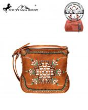 MW759G8395(BR)-MW-wholesale-messenger-bag-montana-west-aztec-tribal-southwestern-concealed-rhinestone-embroidery-stud(0).jpg