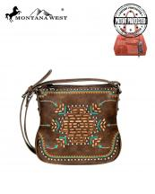 MW759G8395(CF)-MW-wholesale-messenger-bag-montana-west-aztec-tribal-southwestern-concealed-rhinestone-embroidery-stud(0).jpg