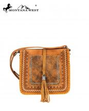 MW7608360(BR)-MW-wholesale-messenger-bag-montana-west-tooled-floral-tribal-tassel-rhinestone-southwestern-aztec(0).jpg