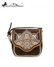 MW7638360(CF)-MW-wholesale-messenger-bag-montana-west-aztec-tribal-floral-embroidered-whipstitch-stud-rhinestone(0).jpg
