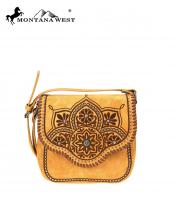 MW7638360(TAN)-MW-wholesale-messenger-bag-montana-west-aztec-tribal-floral-embroidered-whipstitch-stud-rhinestone(0).jpg