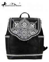 MW7639110(BK)-MW-wholesale-backpack-montana-west-aztec-tribal-floral-embroidered-whipstitch-scallop-stud-rhinestone(0).jpg