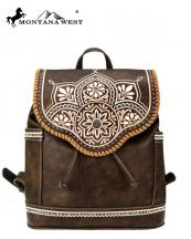 MW7639110(CF)-MW-wholesale-backpack-montana-west-aztec-tribal-floral-embroidered-whipstitch-scallop-stud-rhinestone(0).jpg
