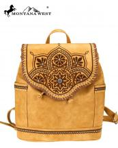 MW7639110(TAN)-MW-wholesale-backpack-montana-west-aztec-tribal-floral-embroidered-whipstitch-scallop-stud-rhinestone(0).jpg