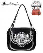 MW763G8576(BK)-MW-wholesale-handbag-messenger-bag-montana-west-aztec-floral-embroidered-whipstitch-stud-rhinestone(0).jpg