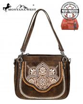 MW763G8576(CF)-MW-wholesale-handbag-messenger-bag-montana-west-aztec-floral-embroidered-whipstitch-stud-rhinestone(0).jpg