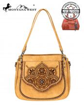 MW763G8576(TAN)-MW-wholesale-handbag-messenger-bag-montana-west-aztec-floral-embroidered-whipstitch-stud-rhinestone(0).jpg