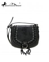 MW7648287(BK)-MW-wholesale-messenger-saddle-bag-montana-west-western-flap-braided-stitch-rhinestone-stud-tassel-ring(0).jpg