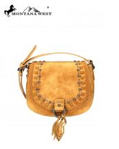 MW7648287(BR)-MW-wholesale-messenger-saddle-bag-montana-west-western-flap-braided-stitch-rhinestone-stud-tassel-ring(0).jpg