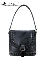 MW764918(BK)-MW-wholesale-handbag-montana-west-western-flap-braided-criss-cross-stitch-rhinestone-stud-tassel-ring-(0).jpg
