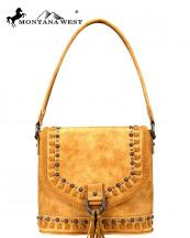 MW764918(BR)-MW-wholesale-handbag-montana-west-western-flap-braided-criss-cross-stitch-rhinestone-stud-tassel-ring-(0).jpg