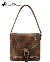 MW764918(CF)-MW-wholesale-handbag-montana-west-western-flap-braided-criss-cross-stitch-rhinestone-stud-tassel-ring-(0).jpg