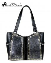 MW7668005(BK)-MW-wholesale-handbag-montana-west-floral-tooled-embossed-rhinestone-stud-embroidered-braided-stitch(0).jpg