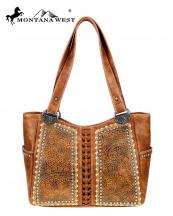 MW7668005(BR)-MW-wholesale-handbag-montana-west-floral-tooled-embossed-rhinestone-stud-embroidered-braided-stitch(0).jpg