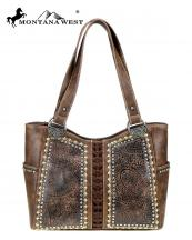 MW7668005(CF)-MW-wholesale-handbag-montana-west-floral-tooled-embossed-rhinestone-stud-embroidered-braided-stitch(0).jpg