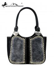 MW7668110(BK)-MW-wholesale-handbag-montana-west-floral-tooled-embossed-rhinestone-stud-embroidered-braided-stitch(0).jpg