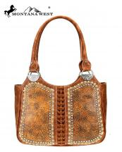 MW7668110(BR)-MW-wholesale-handbag-montana-west-floral-tooled-embossed-rhinestone-stud-embroidered-braided-stitch(0).jpg