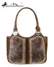 MW7668110(CF)-MW-wholesale-handbag-montana-west-floral-tooled-embossed-rhinestone-stud-embroidered-braided-stitch(0).jpg