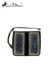 MW7668360(BK)-MW-wholesale-messenger-bag-montana-west-floral-tooled-emboss-rhinestone-stud-embroidered-braided-stitch(0).jpg