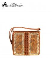MW7668360(BR)-MW-wholesale-messenger-bag-montana-west-floral-tooled-emboss-rhinestone-stud-embroidered-braided-stitch(0).jpg