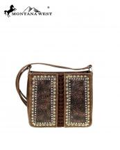 MW7668360(CF)-MW-wholesale-messenger-bag-montana-west-floral-tooled-emboss-rhinestone-stud-embroidered-braided-stitch(0).jpg