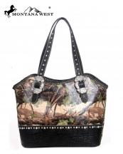 MW768326(GNBK)-MW-wholesale-montana-west-handbag-western-buckle-camouflage-rhinestones-crystals-zippered-pocket(0).jpg