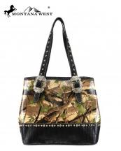 MW768375(GNBK)-MW-wholesale-montana-west-handbag-western-buckle-camouflage-rhinestones-crystals-zippered-pocket(0).jpg