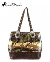 MW768375(GNCF)-MW-wholesale-montana-west-handbag-western-buckle-camouflage-rhinestones-crystals-zippered-pocket(0).jpg