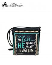 MW7688360(BK)-MW-wholesale-messenger-bag-montana-west-embroidered-rhinestone-stud-bible-verse-stitch-scripture(0).jpg