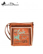 MW7688360(BR)-MW-wholesale-messenger-bag-montana-west-embroidered-rhinestone-stud-bible-verse-stitch-scripture(0).jpg