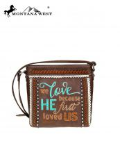 MW7688360(CF)-MW-wholesale-messenger-bag-montana-west-embroidered-rhinestone-stud-bible-verse-stitch-scripture(0).jpg