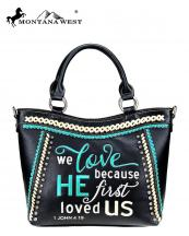 MW7688461(BK)-MW-wholesale-handbag-messenger-bag-montana-west-embroidery-rhinestone-stud-bible-verse-stitch-scripture(0).jpg