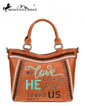 MW7688461(BR)-MW-wholesale-handbag-messenger-bag-montana-west-embroidery-rhinestone-stud-bible-verse-stitch-scripture(0).jpg