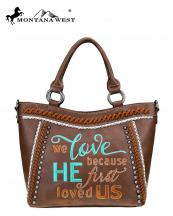 MW7688461(CF)-MW-wholesale-handbag-messenger-bag-montana-west-embroidery-rhinestone-stud-bible-verse-stitch-scripture(0).jpg
