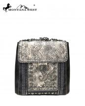 MW7739110(BK)-MW-wholesale-backpack-montana-west-floral-concho-tooled-embossed-whipstitch-rivet-stud-flap-chain(0).jpg