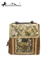 MW7739110(BR)-MW-wholesale-backpack-montana-west-floral-concho-tooled-embossed-whipstitch-rivet-stud-flap-chain(0).jpg