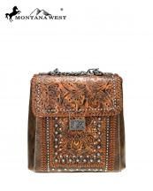 MW7739110(CF)-MW-wholesale-backpack-montana-west-floral-concho-tooled-embossed-whipstitch-rivet-stud-flap-chain(0).jpg