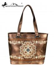 MW7828317(BZ)-MW-wholesale-handbag-montana-west-embroidered-floral-tribal-rhinestone-stud-concho-turquoise-cut-out-(0).jpg