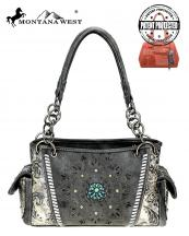 MW784G8085(GY)-MW-wholesale-handbag-montana-west-concho-turquoise-concealed-tribal-laser-cut-floral-emboss-gold-stud(0).jpg