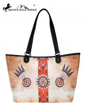 MW7888581(CF)-MW-wholesale-handbag-wide-tote-bag-graphic-fabric-aztec-tribal-southwestern-pu-leather-trimmed(0).jpg