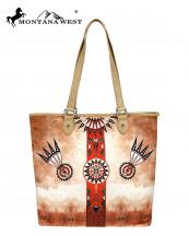 MW7889318(TAN)-MW-wholesale-handbag-tote-bag-graphic-fabric-aztec-tribal-southwestern-pu-leather-trimmed(0).jpg