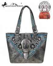 MW795G8317(BK)-MW-wholesale-handbag-belt-buckle-floral-embroidered-rhinestone-western-concealed-flap-suede-feel-silver(0).jpg