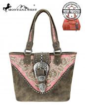 MW795G8317(CF)-MW-wholesale-handbag-belt-buckle-floral-embroidered-rhinestone-western-concealed-flap-suede-feel-silver(0).jpg