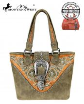MW795G8317(GN)-MW-wholesale-handbag-belt-buckle-floral-embroidered-rhinestone-western-concealed-flap-suede-feel-silver(0).jpg