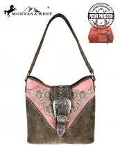 MW795G916(CF)-MW-wholesale-handbag-belt-buckle-floral-embroidered-rhinestone-western-concealed-flap-suede-feel-silver(0).jpg