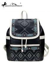 MW8089110(BK)-MW-wholesale-backpack-montana-west-embroidered-aztec-tribal-rhinestone-southwestern-flap-drawstring(0).jpg