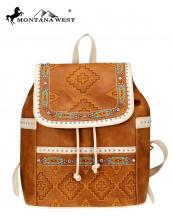 MW8089110(BR)-MW-wholesale-backpack-montana-west-embroidered-aztec-tribal-rhinestone-southwestern-flap-drawstring(0).jpg