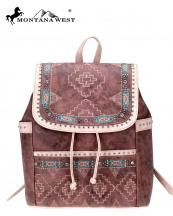 MW8089110(PP)-MW-wholesale-backpack-montana-west-embroidered-aztec-tribal-rhinestone-southwestern-flap-drawstring(0).jpg