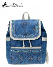 MW8089110(TQ)-MW-wholesale-backpack-montana-west-embroidered-aztec-tribal-rhinestone-southwestern-flap-drawstring(0).jpg