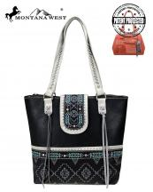 MW808G8317(BK)-MW-wholesale-handbag-montana-west-concealed-embroidered-aztec-tribal-tassel-rhinestone-stitch-southwest(0).jpg